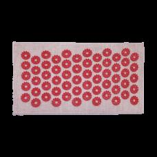 Iplikator A1