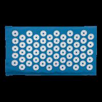 Iplikator A2