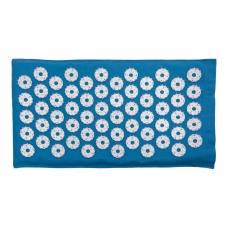 Iplikator E1