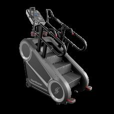 StairMaster®  Gauntlet 10G