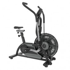 StairMaster®  HIIT Bike