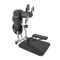 StairMaster®  HIIT Rower