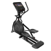 """4CT - Star Trac 8 Series / 4 Series Cross Trainer with 15""""CAPACITIVE TOUCH OPENHUB CONSOLE"""