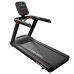 """4TR - StarTrac 4 Series TreadMill with 10"""" TOUCHSCREEN CARDIO CONSOLE"""