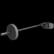 Portable Legend Landmine