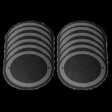 Agility Dots