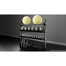 Ball Storage XTR