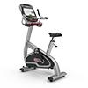 Exercise bikes (3)